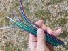 9_Rainbow_Straw_Steely