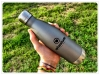 branded-vacuum-insulated-steel-bottle