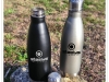 personalized-vacuum-insulated-steel-bottle