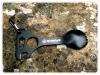 engraved-camping-spork