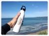 custom-steel-water-bottle