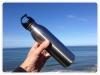 stainless-steel-water-bottle