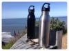 stainless-water-bottle