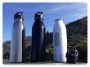 personalized-steel-water-bottle