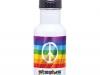 stainless-full-color-bottle