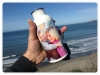 stainless-stee-full-color-bottle