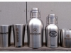 custom-stainless-steel-beer-growler