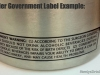 growler-government-warning-label