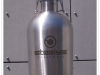 personalized-stainless-steel-growler