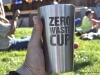 Dbl.Wall.Cup-zero.waste.logo