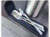 eco-friendly-utensils-set