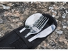 reusable-silverware-set