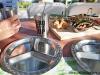 Steel-Plates-Feast-Steelys