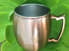 Moscow-mule-mug-copper-12oz-in-PLANT