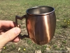 Moscow-MULE-Small-in-hand