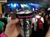 bonnaroo-cup-carrier