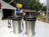 custom-cup-carrier
