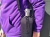 branded-reusable-neoprene-growler-sleeve
