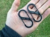 reusable-steel-carabiners