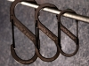stainless-steel-carabiner-clip