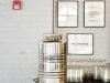 100-Liter-Sansone-Water-Server-Container