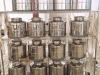 75L-Liter-Spirits-distillery_Steelys-Fusti-Containers