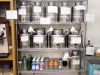Serving-water-container-shelf-store