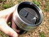 bpa-free-plastic-slide-lid