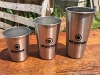 12.oz.steel.CUP.3-sizes-logos