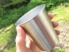 12oz-steel-cup