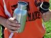 bpa-free-custom-water-bottle copy