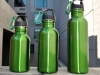 wholesale-steel-bottles