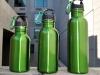 wholesale-steel-bottles