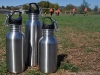 custom-stainless-steel-sports-bottle