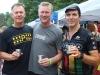 Sampler-Steel-Beer-Cup-Festival