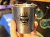 Sampler-stainless-steel-cup