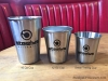 Small.Tasting.Cup.Stainless.Steel.Sampler.Glass