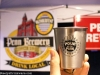 Steel.Beer.Sampler.Cup.Small.Taster.Holding.Cup