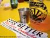 Steel.Beer.Sampler.Cup.Small.Wine.Taster.Cup