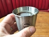 Steel.Sampler.Cup.Tasting.Glass.Small.Size