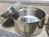 Insulated-Tiffin-Food-Container-detail