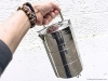 three-tier-insulated-tiffin-food-container-with-handle