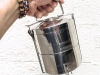 two-tier-insulated-tiffin-food-container-with-handle