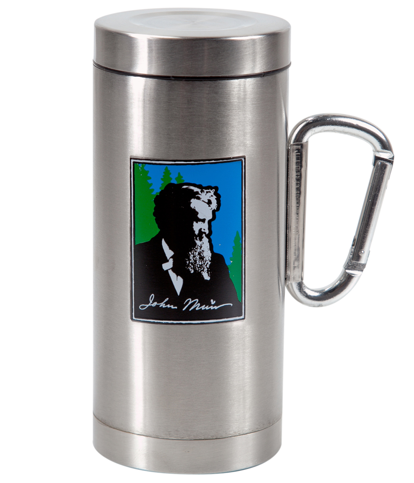 Stainless Steel Insulated Cups Bottles Tumblers Amp Mugs