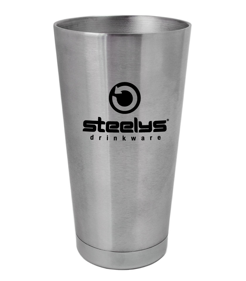 cd4f20dbde9 18 Oz Double Wall Vacuum Insulated Stainless Steel Cup