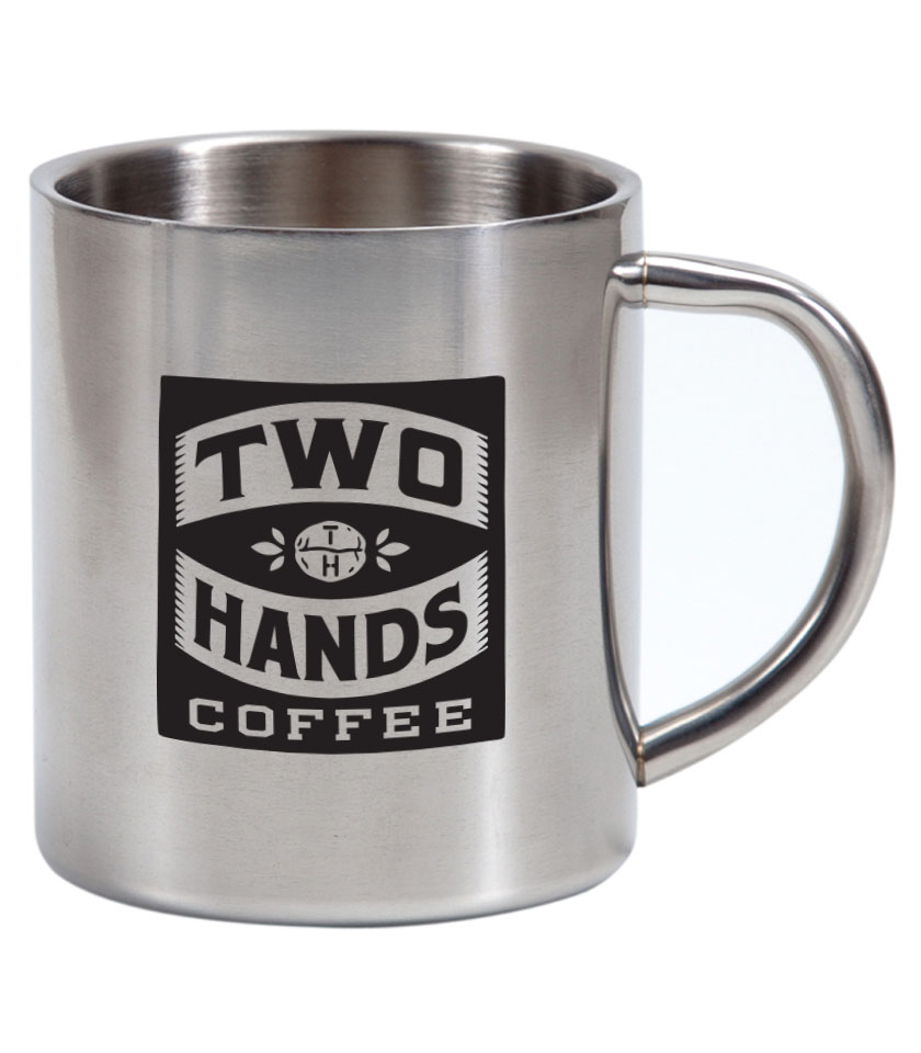 Stainless Steel Insulated Cups, Bottles, Tumblers & Mugs | Steelys