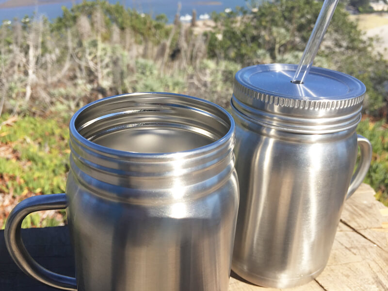 Steelys Drinkware Wholesale Supplier Of Custom Stainless