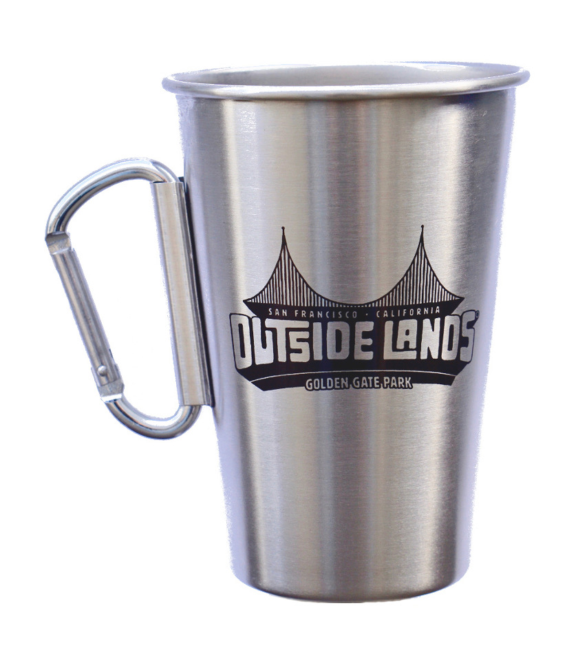 5e9994b3977 Stainless Steel Cups | Steelys Drinkware
